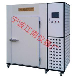 江南 步入式恒温恒湿称重系统设备 低浓度颗粒物称量室 NVN-CLS
