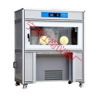 江南 低浓度恒温恒湿称量系统 称重设备 NVN-900