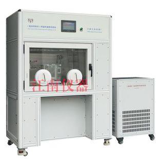 江南 恒温恒湿称重系统 低浓度半自动恒温恒湿称量设备 JNVN-900S