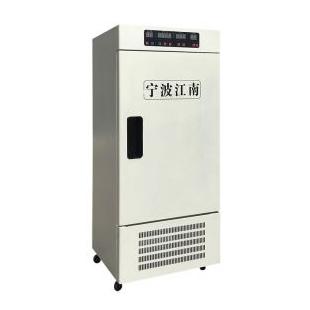 人工气候箱 RXM-168