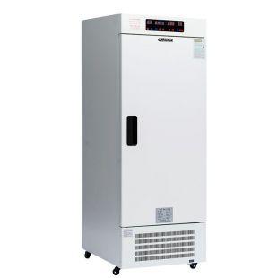 低温人工气候箱 DRXM-258
