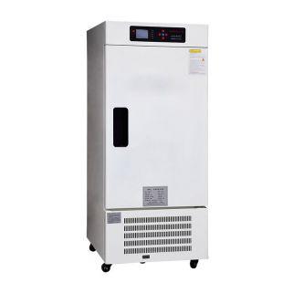 恒温恒湿箱 HWM-258