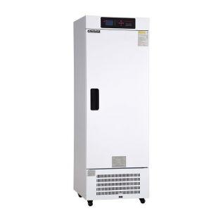 低温恒温恒湿培养箱 DHWM-358