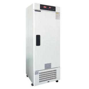 生化培養箱 SPM-258