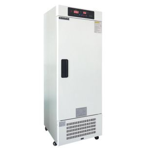 生化培养箱 SPM-258