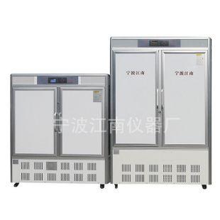 霉菌培养箱 MJX-800
