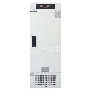 低温霉菌培养箱 DMJM-508