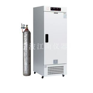 二氧化碳培养箱 RXM型