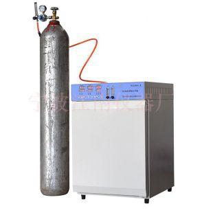 二氧化碳细胞培养箱 WJ-80A