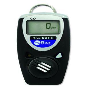 美国华瑞ToxiRAE II个人用单一气体检测仪