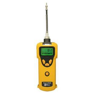 华瑞SearchRAE可燃气、毒气复合式检测器