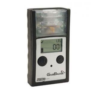 英思科GB EX單一可燃氣體檢測儀