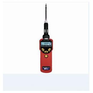 美国华瑞UltraRAE 3000特种VOC检测仪