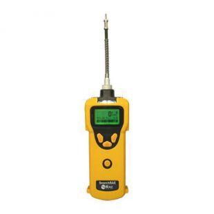 美国华瑞SearchRAE 可燃气/有毒气体检测仪