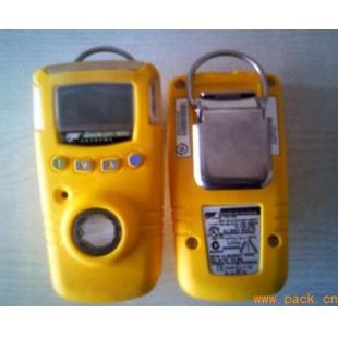 加拿大BW GAXT个人用单一气体检测仪