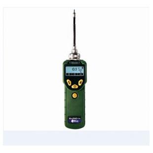 美国华瑞MiniRAE Lite VOC检测仪