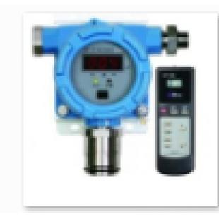 美国华瑞固定式SP-2104Plus有毒气体检测仪