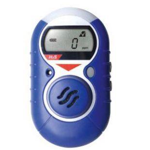 霍尼韦尔impulse XP有害气体检测仪