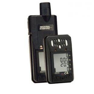 英思科氧气报警器CZ.m40(多气体检测仪)
