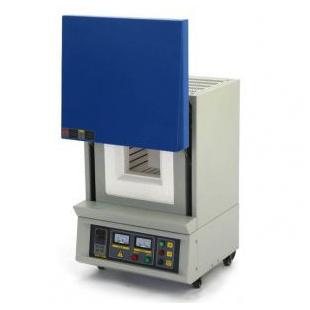 HL-1600迷你型高温电炉