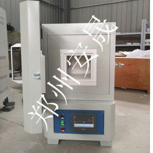 防腐蚀高温箱式电炉