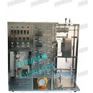 烟气脱硝装置,催化剂评价装置,煤气化实验装置,高沸点玻璃精馏塔