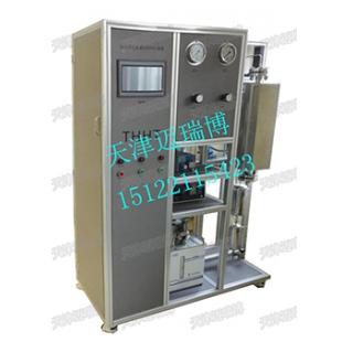 高压加氢装置,催化剂评价装置,流化床装置,玻璃精馏塔,不锈钢精馏塔