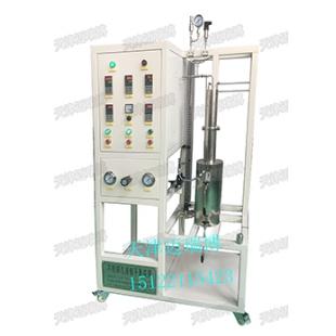 气液平衡釜,分子蒸馏,玻璃精馏,催化剂评价,加氢装置