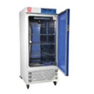 欣谕XY-CX-250F定制层析柜实验室层析冷柜