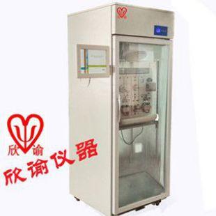 欣谕?XY-CX-1(喷塑多功能型)实验室层析冷柜层析柜价格