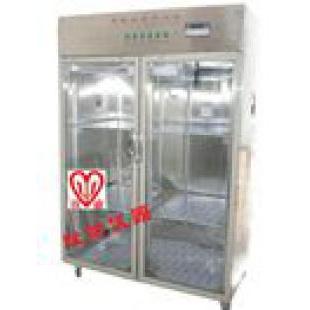 欣谕XY-CX-2不锈钢普通型层析柜实验室层析冷柜