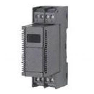 金立石隔離器/配電器SFG/SGP