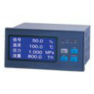 金立石-温度\压力补偿流量积算仪表