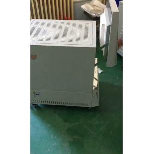 高等院校及研究所常用箱式炉-箱式高温炉、马弗炉-实验电炉