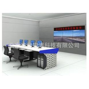 物联网应用之智能智慧档案馆环境监控系统平台建设