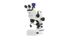 显微镜 Stemi 508