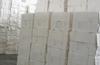 德国耶拿纸浆纸板测定