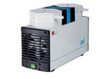 KNF-抗强化学腐蚀隔膜真空泵N820/N840