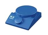 德国IKA/艾卡 RT 15 多点磁力搅拌器