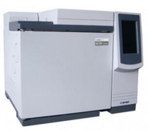 气相色谱仪GC1290