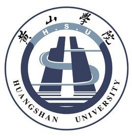 黄山学院分析检测设备采购项目招标公告