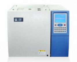 气相色谱仪GC7900