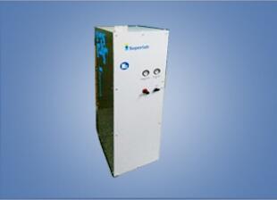 液质专用氮气发生器