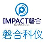 磐合科仪(上海磐合科学仪器股份有限公司)