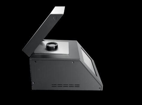 比利时Diagenode公司推出小型台式超声破碎仪新品