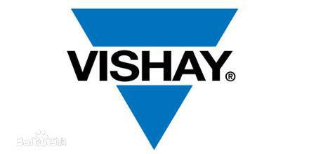 Vishay发布FHV Axial新系列电阻