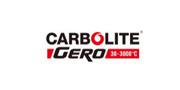 德国卡博莱特盖罗/Carbolite-Gero