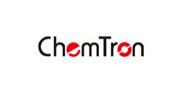 德国ChemTron/ChemTron