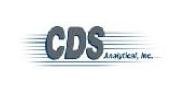 (美國)美國CDS