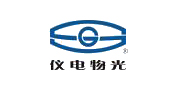 上海仪电物光